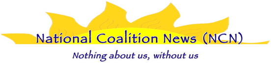 National Coalition News (NCN)